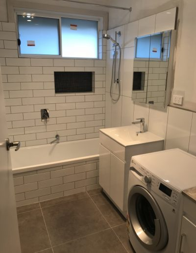CompleteBathroomMelbourne_Boronia_2