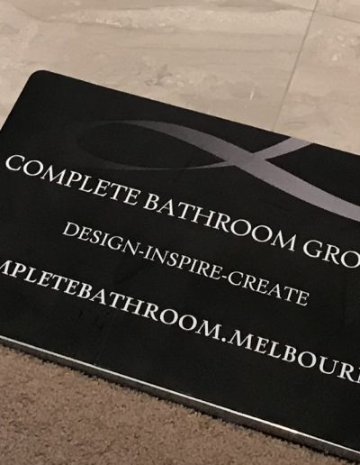 CompleteBathroomMelbourne_bathmat